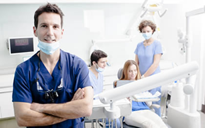 hp-dentists